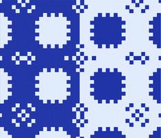 Rrrrrpicnic-blanket-blue-dark_comment_316340_thumb