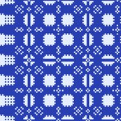 Rrrrrpicnic-blanket-blue-dark_shop_thumb