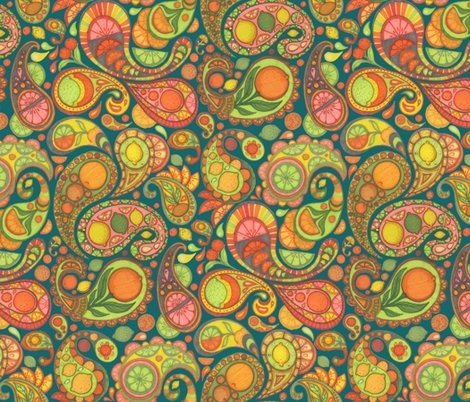 Rrrpaisley_salad_edited-2_shop_preview