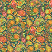 Rrrpaisley_salad_edited-2_shop_thumb