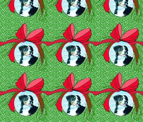 Rbernese_mountain_dog_christmas2_shop_preview