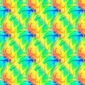 Rrainbow_haze2_shop_thumb