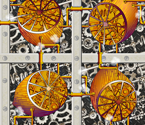 Rrsteampunk_lemons_3a_ed_comment_313307_preview