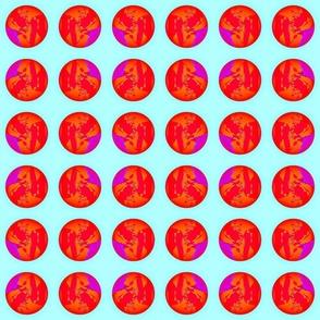 marbled_circle-ed