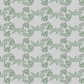 Salt_tulip_green_shop_thumb