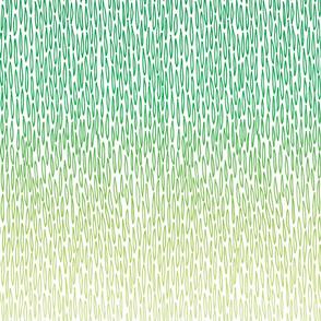 Rain_Green
