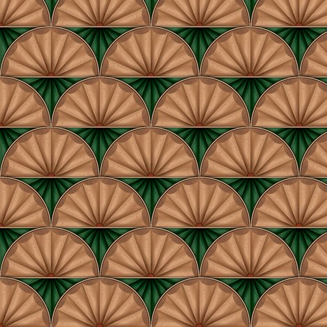 Inlaid_fan_green_shop_preview