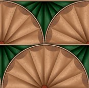 Inlaid_fan_green_shop_thumb