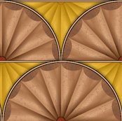 Inlaid_fan_yellow_shop_thumb
