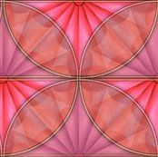 Inlaid_fan_pink_overlays_shop_thumb