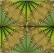 Inlaid_fan_green_overlays_shop_thumb