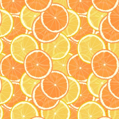 Rcitrus_table_cloth_shop_preview