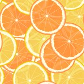 Rcitrus_table_cloth_shop_thumb
