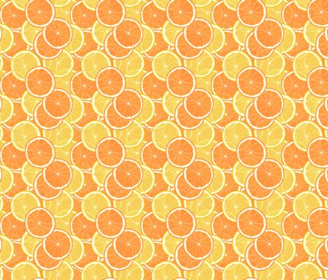 Rrcitrus_table_cloth_shop_preview