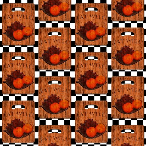 Rrrrreat_well_-_a_woodcraft_project_checkerboard_tile_shop_preview