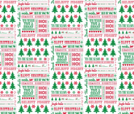 Rchristmaswordartpatternrepeatbase3500_copy_shop_preview