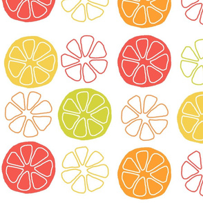 citrus_fruit_fabric