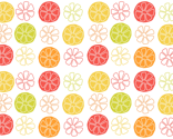 Rrrrcitrus_fruit_fabric_thumb