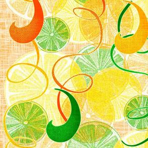 Citrus Parade