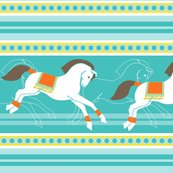 Rrrhorses_for_courses_the_winner_shop_thumb