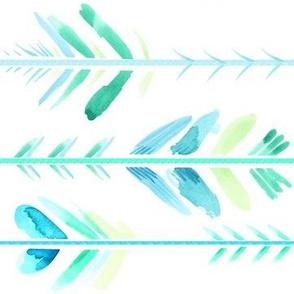 Arrowline