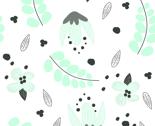 Pattern_thumb