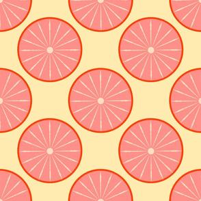 CitrusCircles-1