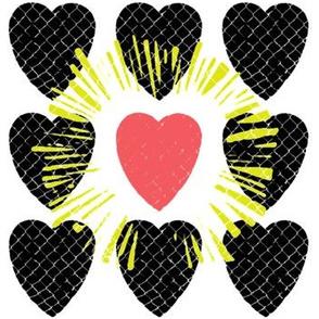 bright_heart