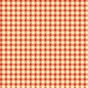 Rpicnic-plaid7c_shop_thumb