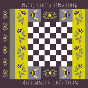 midsummer_checker_quilt
