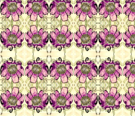 Rrearly_peony_drawing_large_brighter_shop_preview