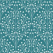 Shrub-teal_shop_thumb