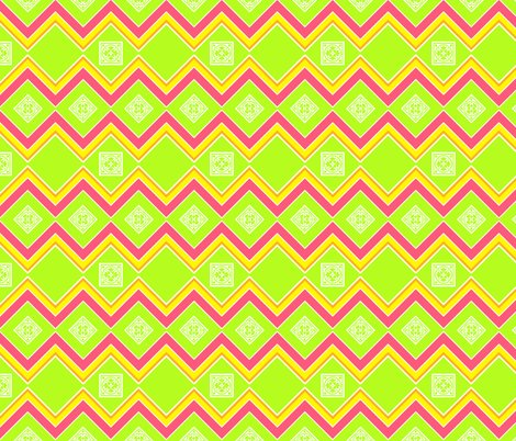 Rrcitrus_zigzag2_shop_preview