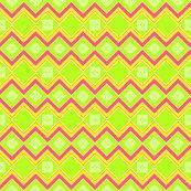 Rrcitrus_zigzag2_shop_thumb