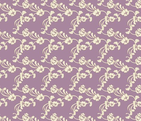 Rrrdamask_purple_shop_preview