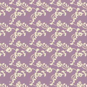 Damask_Purple