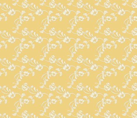 Rrdamask_yellow_shop_preview