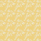 Rrdamask_yellow_shop_thumb