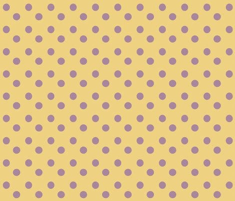 Rpurple___yellow_polka_dots_shop_preview