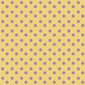 Rpurple___yellow_polka_dots_shop_thumb
