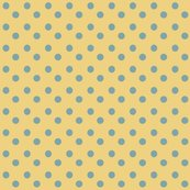 Rteal___yellow_polka_dots_shop_thumb