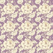 Rdamask_purple_shop_thumb