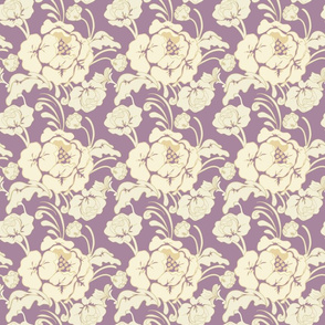 Purple_Damask