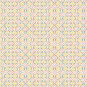 Yellow___Pink_Criss_Cross
