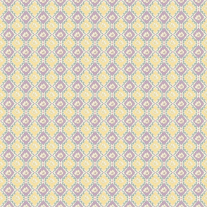 Yellow___Purple_Criss_Cross