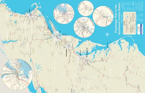 Northeast_rail_map_2014-10-12_shop_preview
