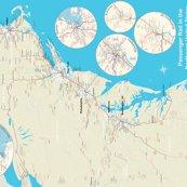 Rnortheast_rail_map_2014-12-29_shop_thumb