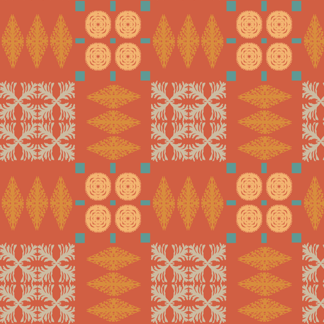 welsh-blanket-coral