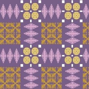 welsh-blanket-urchin