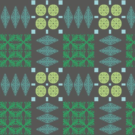 Rwelsh-blanket-charcoal1_shop_preview